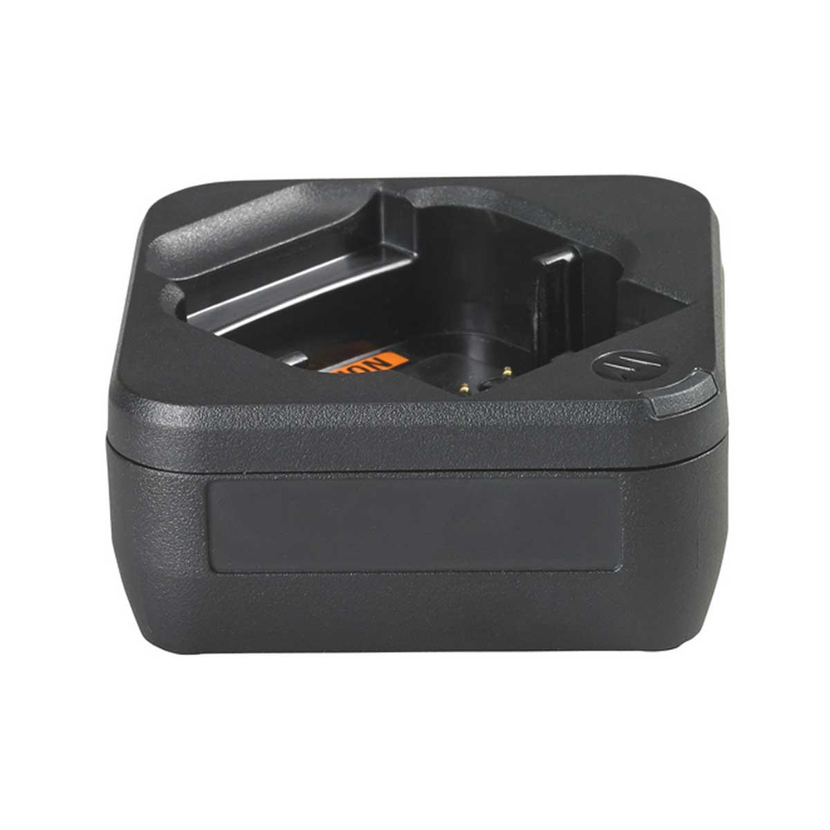 Cargador individual Motorola PMLN7140 para radio DLR EMPRESARIAL
