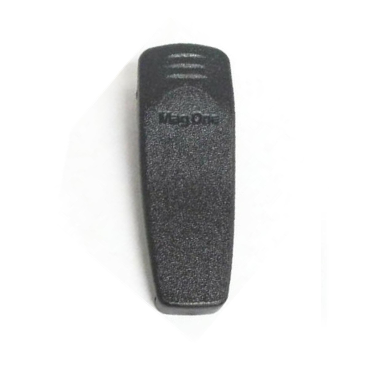 Clip para radio Motorola PMLN4743 PMLN4743