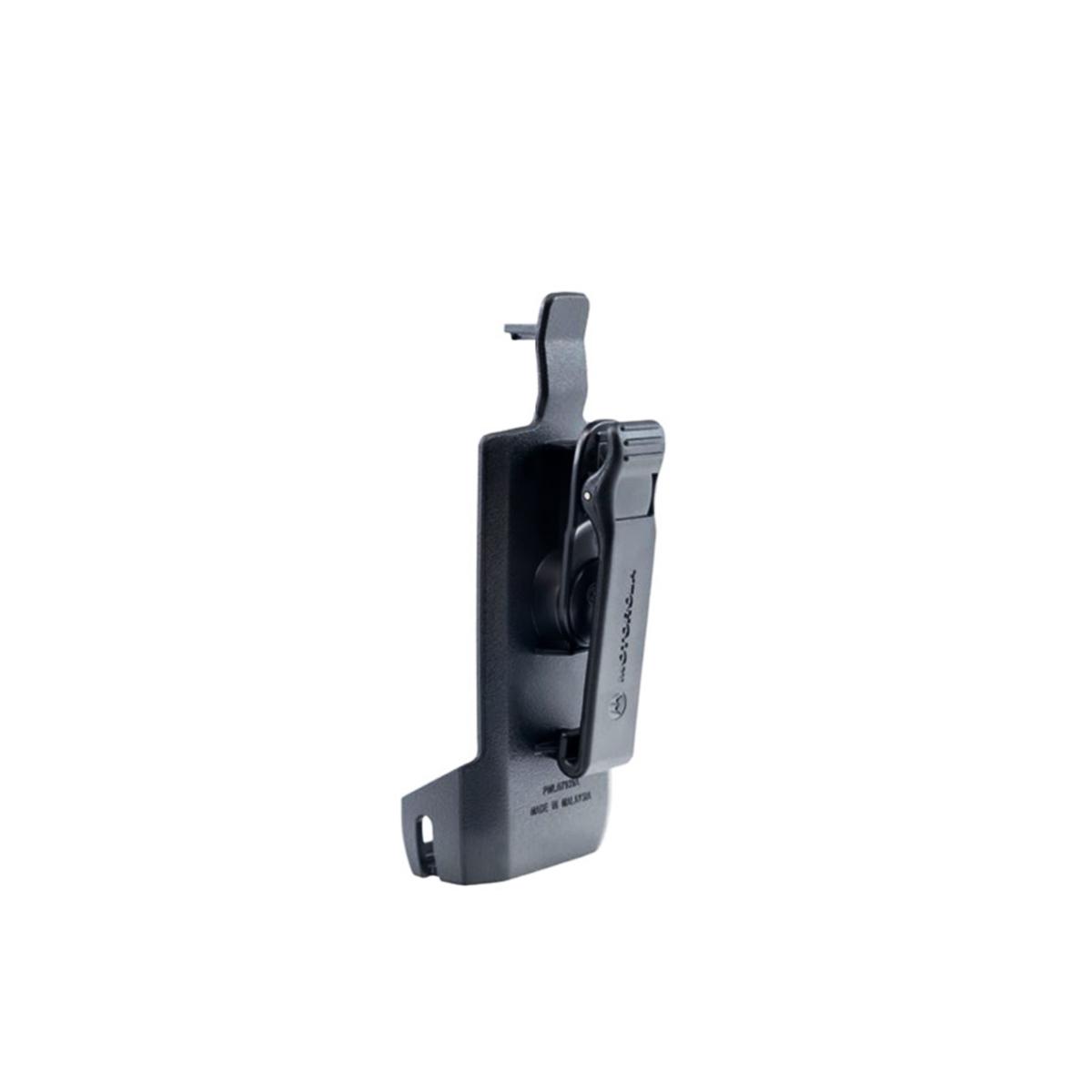 Clip para radio Motorola PMLN7939A