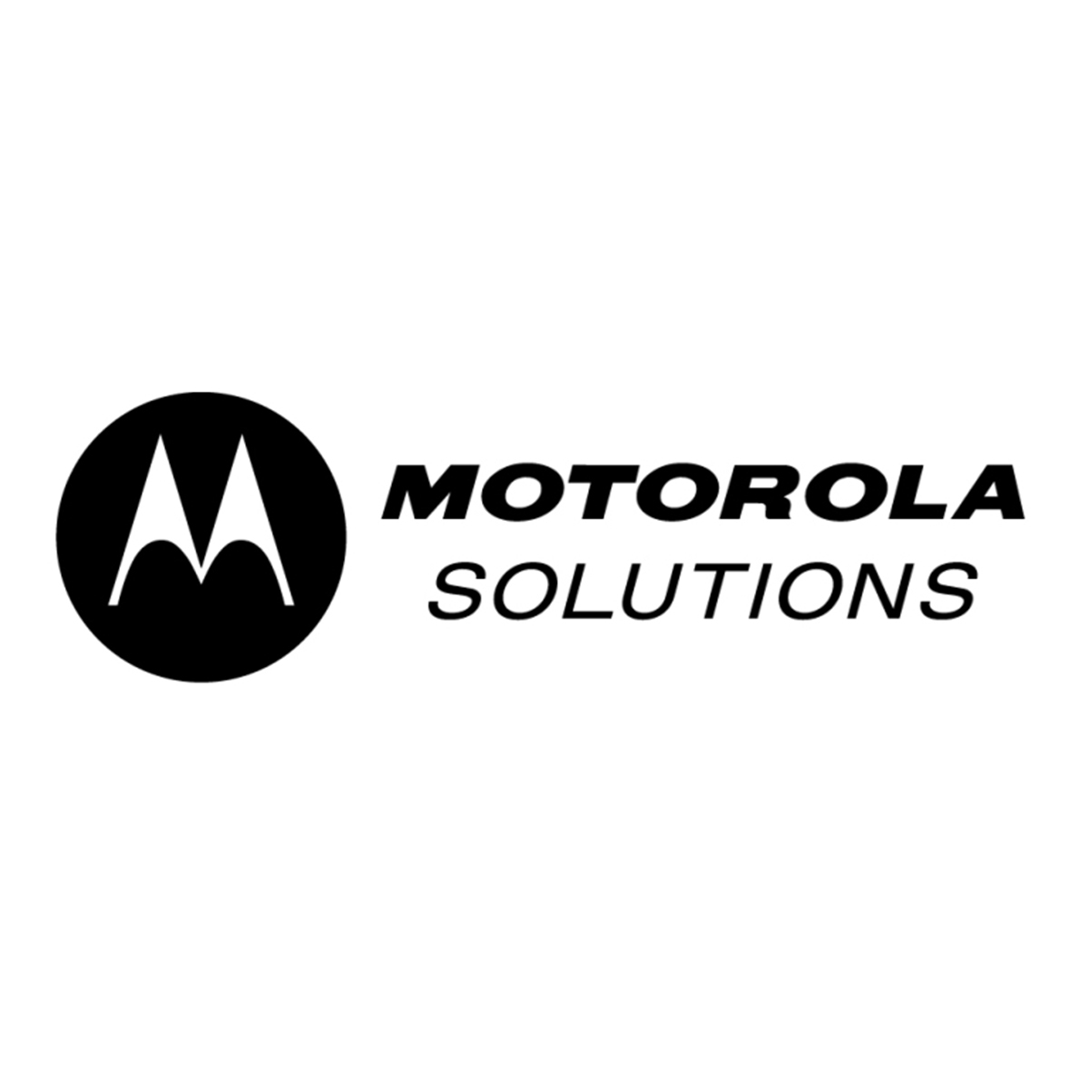 Licencia Motorola IP Site Connect HKVN4029