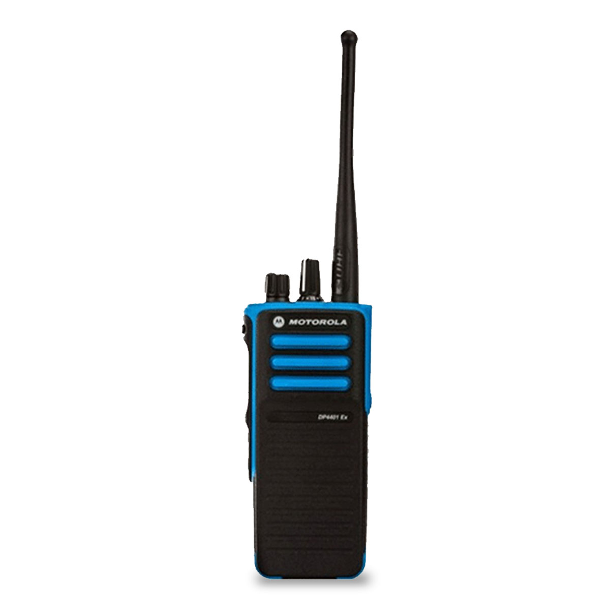 Radio Motorola DGP8050EX Digital