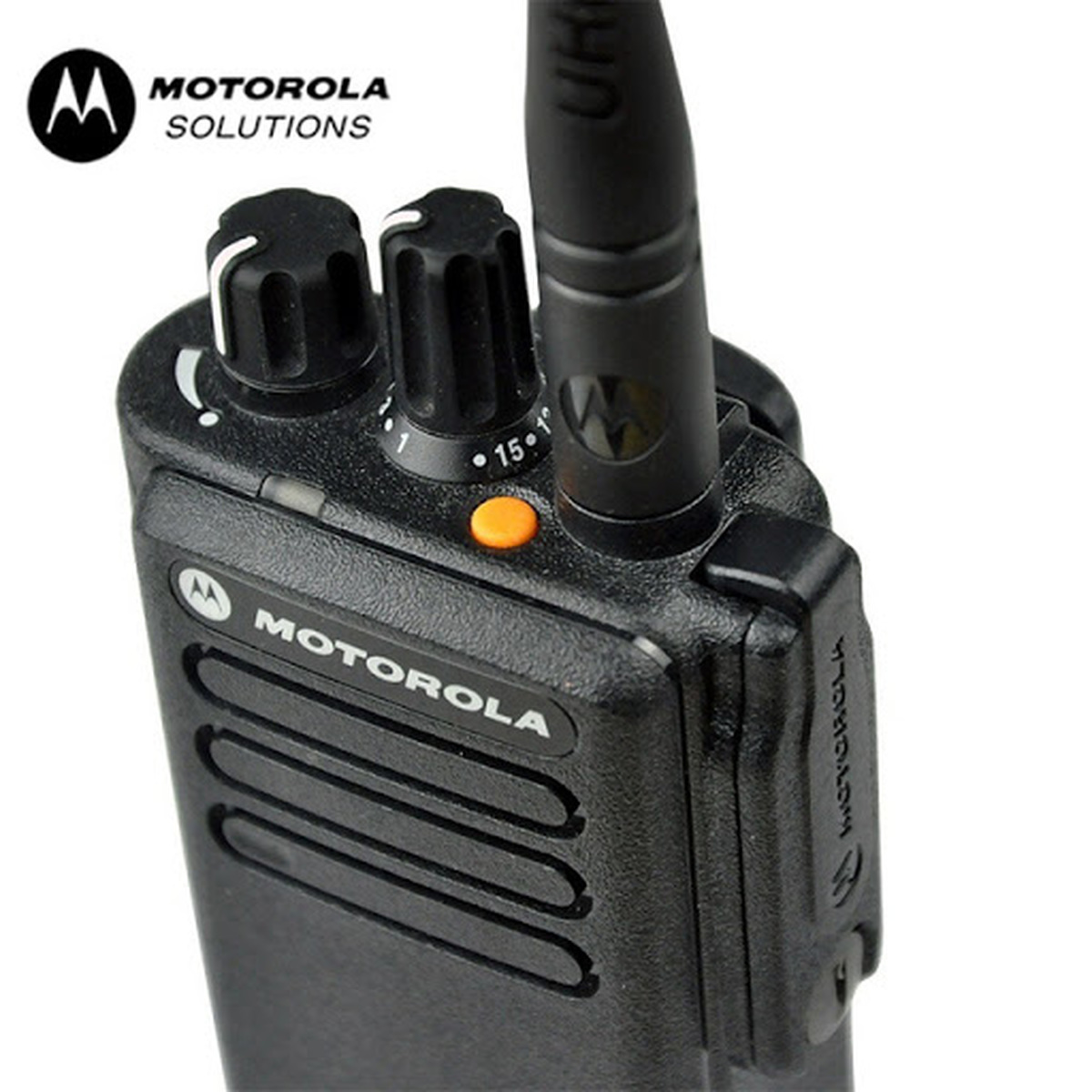 Radio Motorola DGP5050e Digital