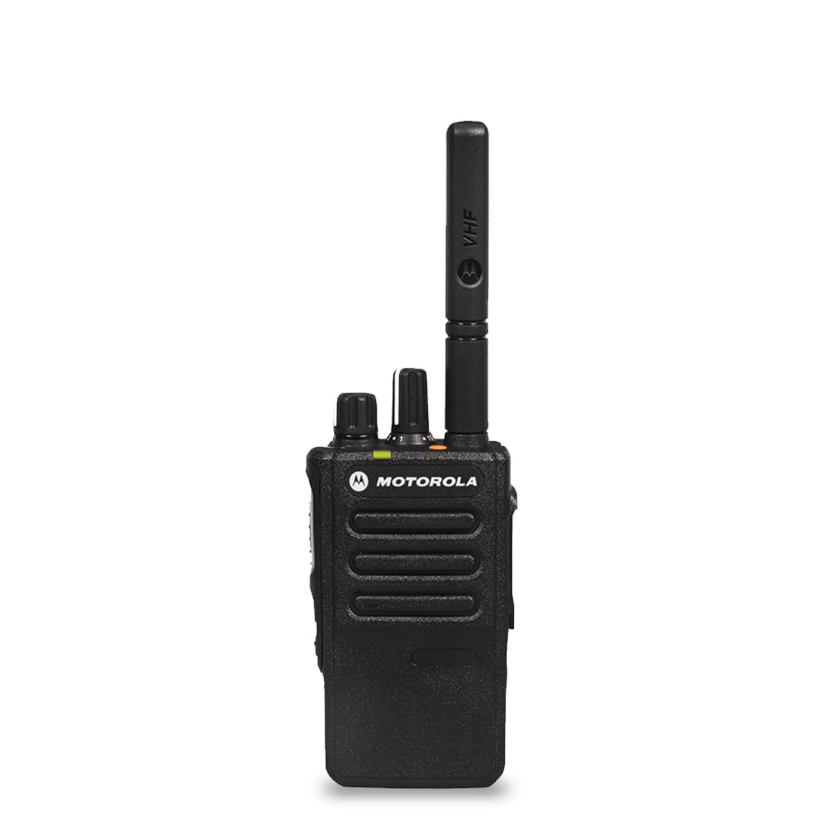 Radio Motorola DGP8050e Elite Digital LAH69JDC9RA1AN VHF 136-174 MHz