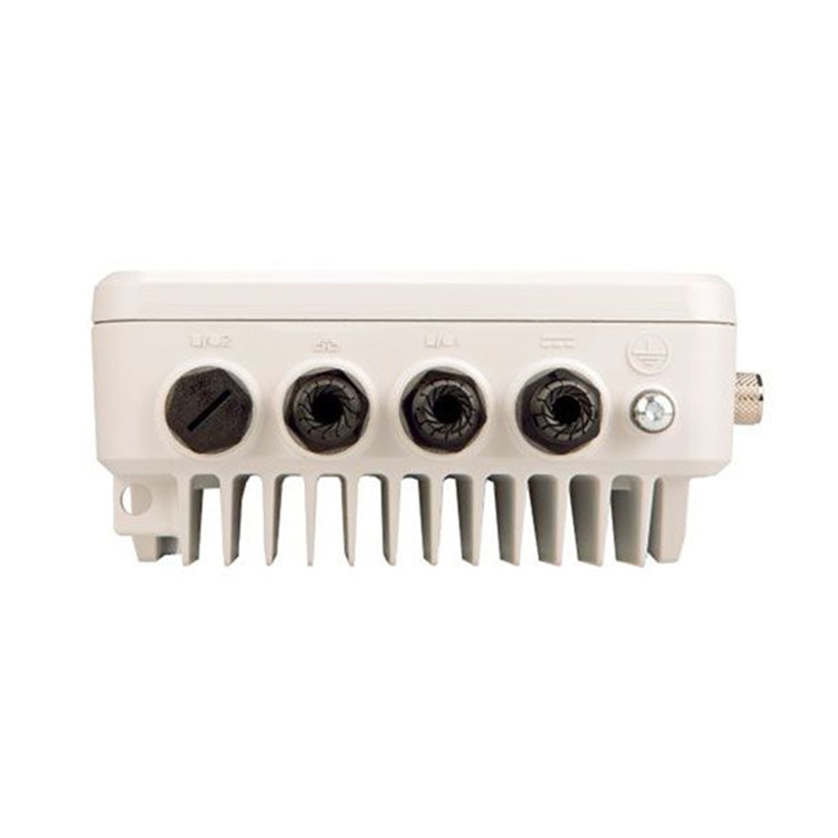 Repetidora Motorola SLR1000 Digital