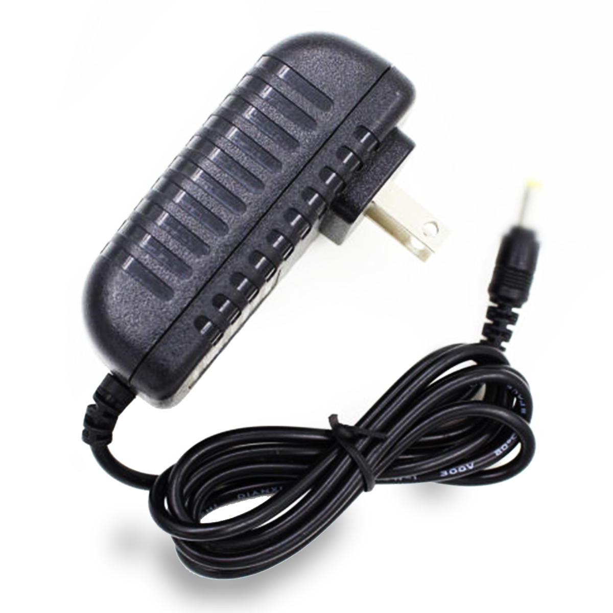 Adaptador de corriente Vertex CZ083P002 para radio VZ30