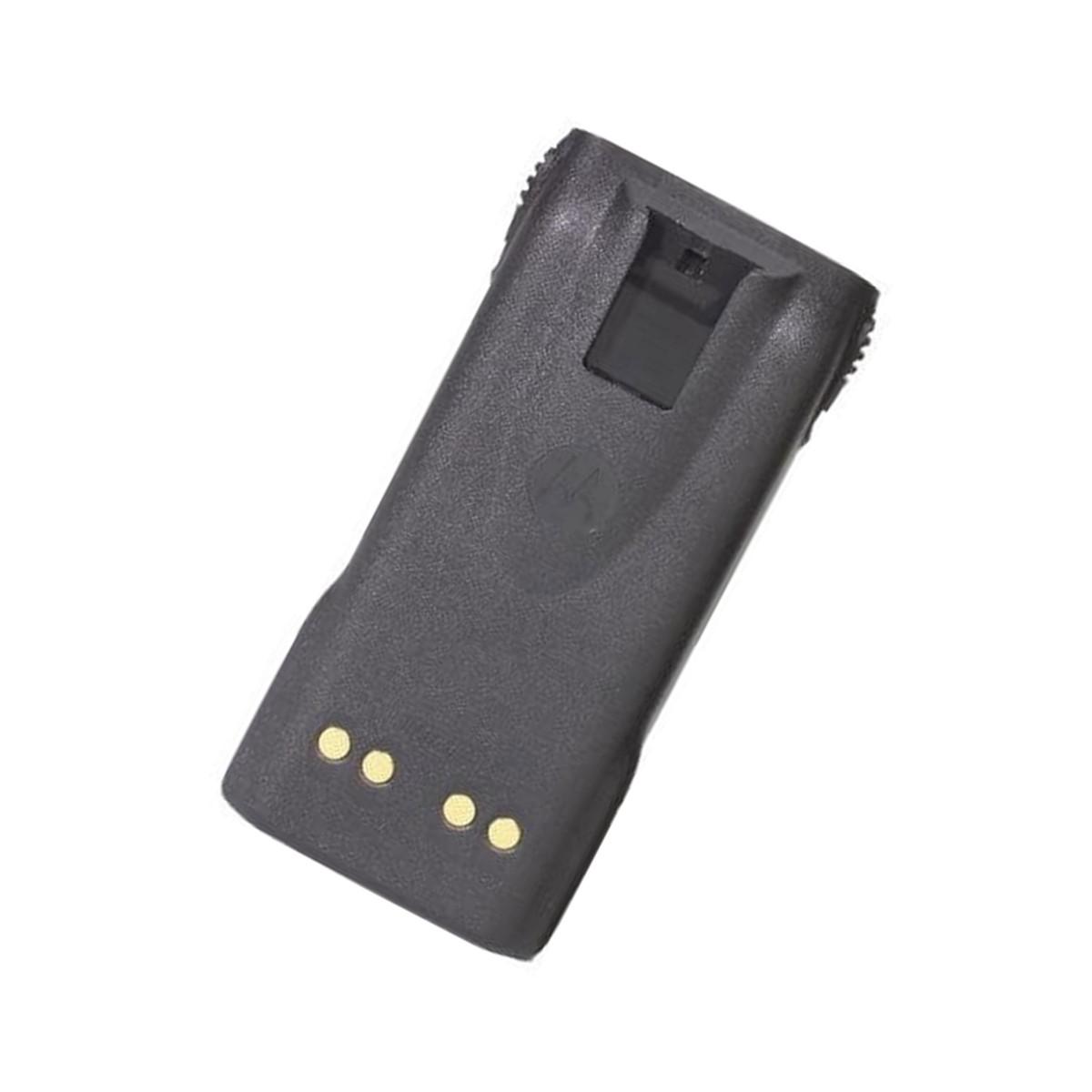 Batería Motorola Ni-MH 2000 mAh para radio XTS2500 NNTN6263