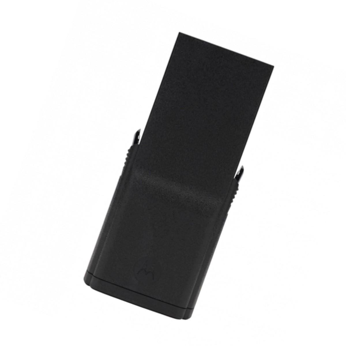 Batería Motorola Ni-MH 2000 mAh para radio APX7000XE NNTN7036A