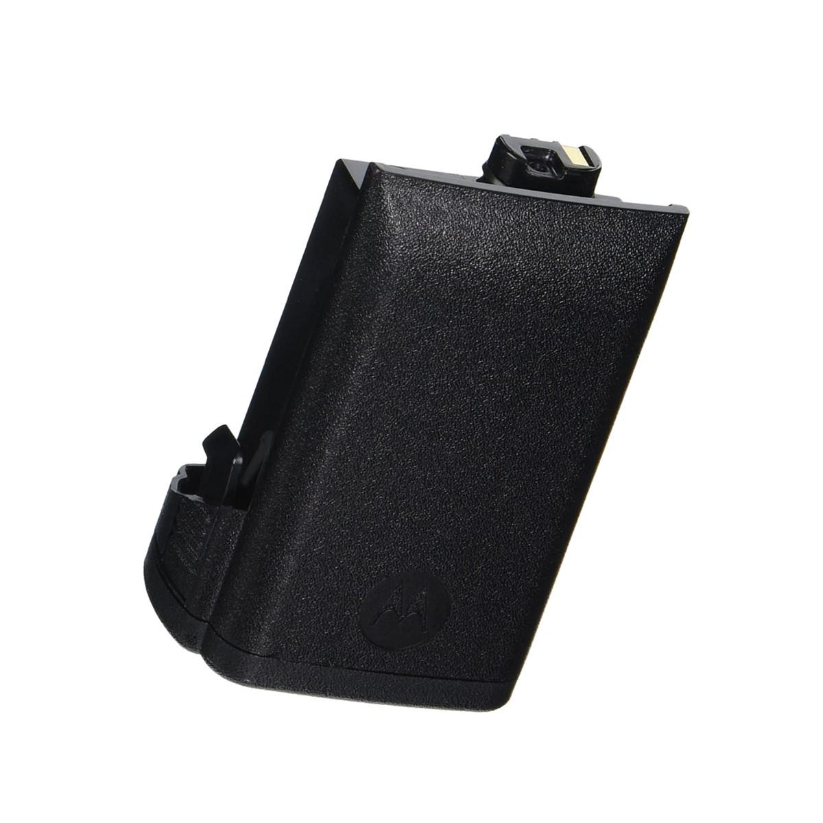 Batería Motorola Li-Ion 2300 mAh para radio APX8000XE NNTN8092A
