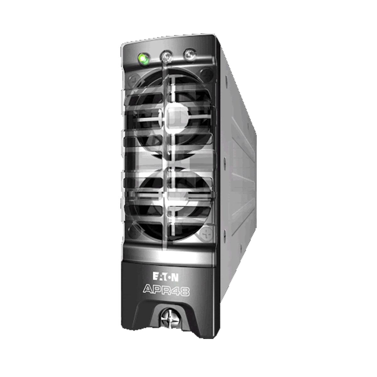 -48 modulo rectificador EATON EPR48-3G