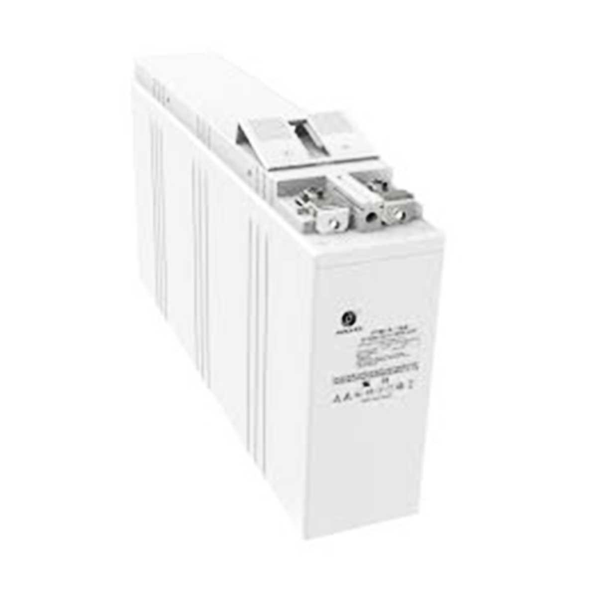 Batería plomo acido válvula regulada Santak FTB12-150 12V 150Ah