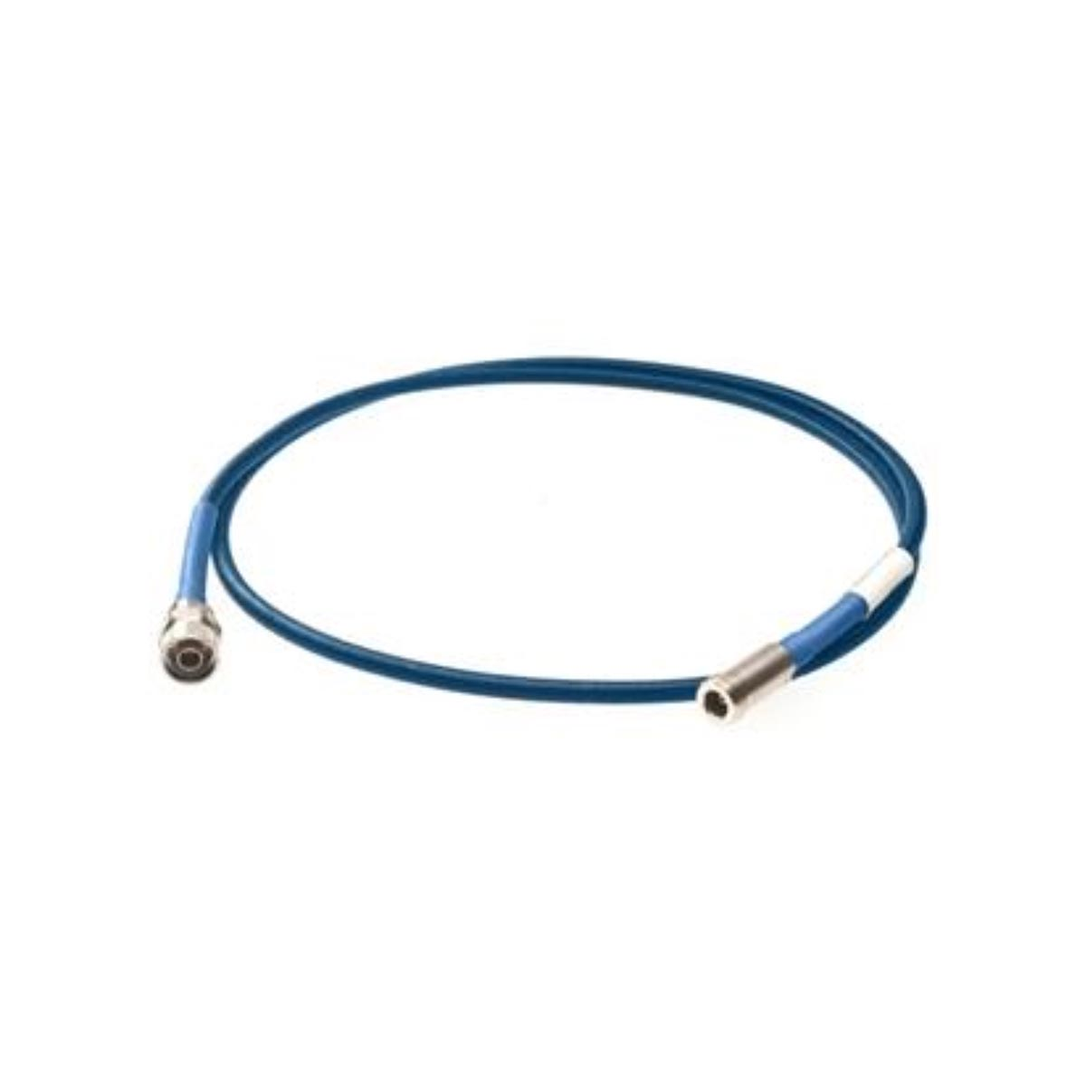 Cables de prueba RF Bird RF TC-MNFN-1-5 DC-6 GHz TC-MNFN-1-5