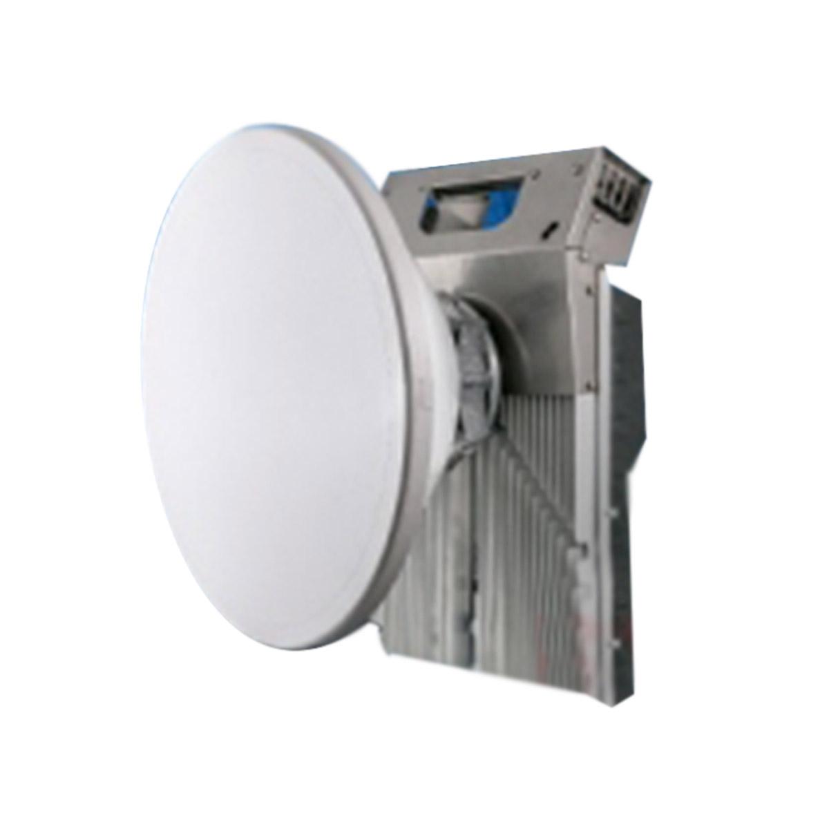 INTEGRA-X 2Gbps SAF enlace Punto a Punto