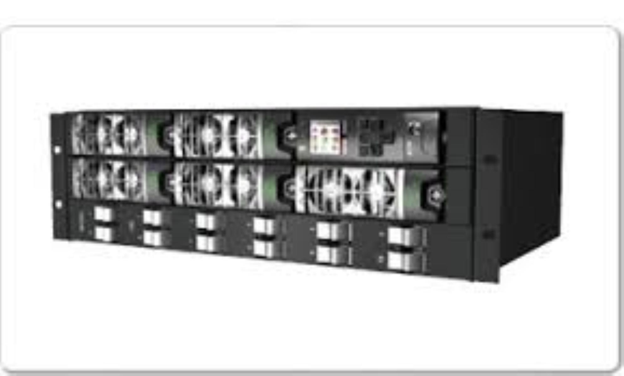 EATON EPR48-3G  – 48V modulo rectificador