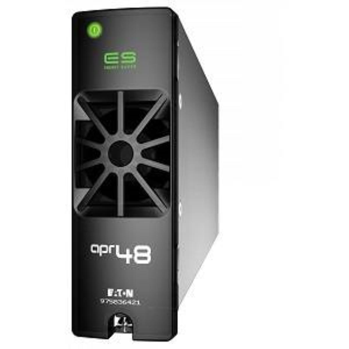 Eaton APR48-3G Modulo rectificador