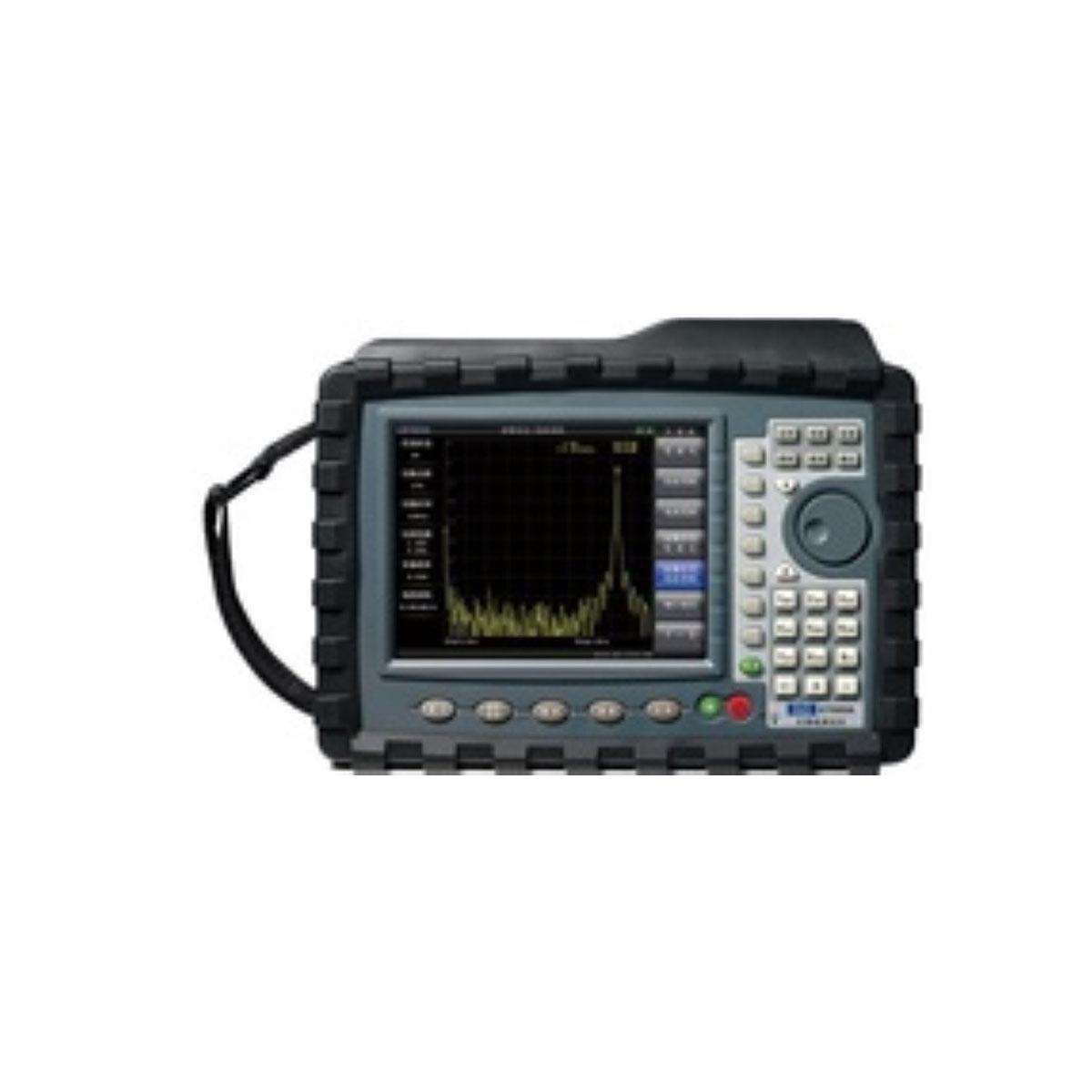 Analizador de Celda RF para cables antenas y espectro DEVISER E7000A-SA 1 MHz a 4 GHz