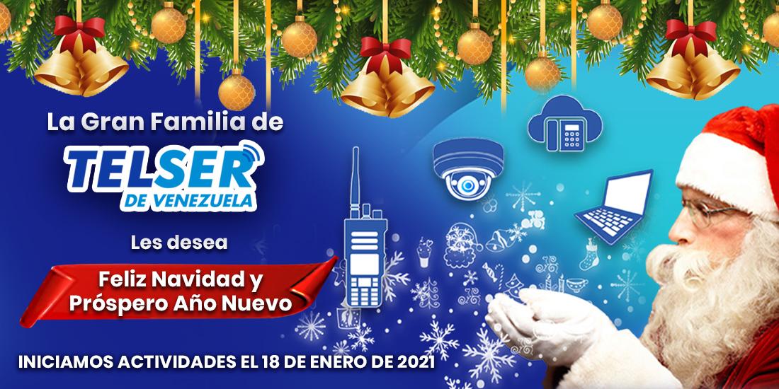 productos en promocion mes de diciembre 2020