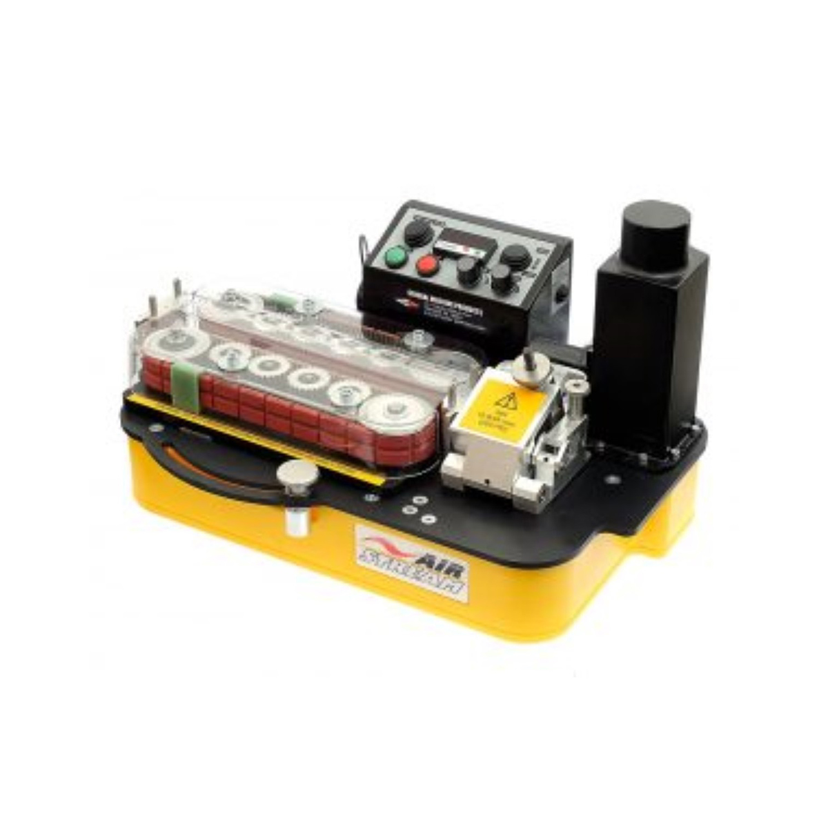 Máquina Sopladora de Cable GMP Tools AIRSTREAM P 89300