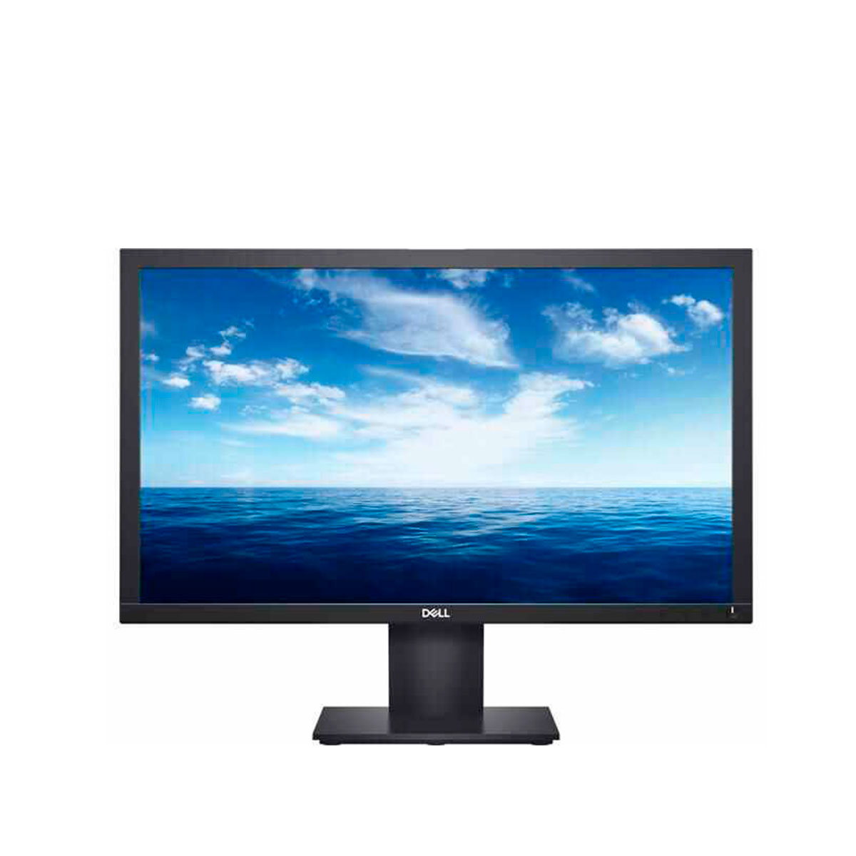 Monitor DELL 22 E2220H Full HD