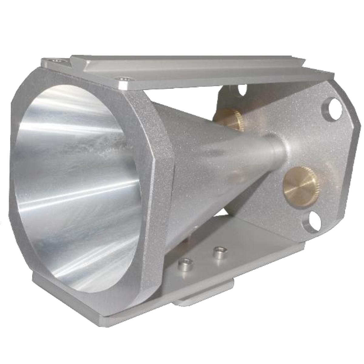 Antena de cuerno SAF 17-26 GHz J0AA1724HG01