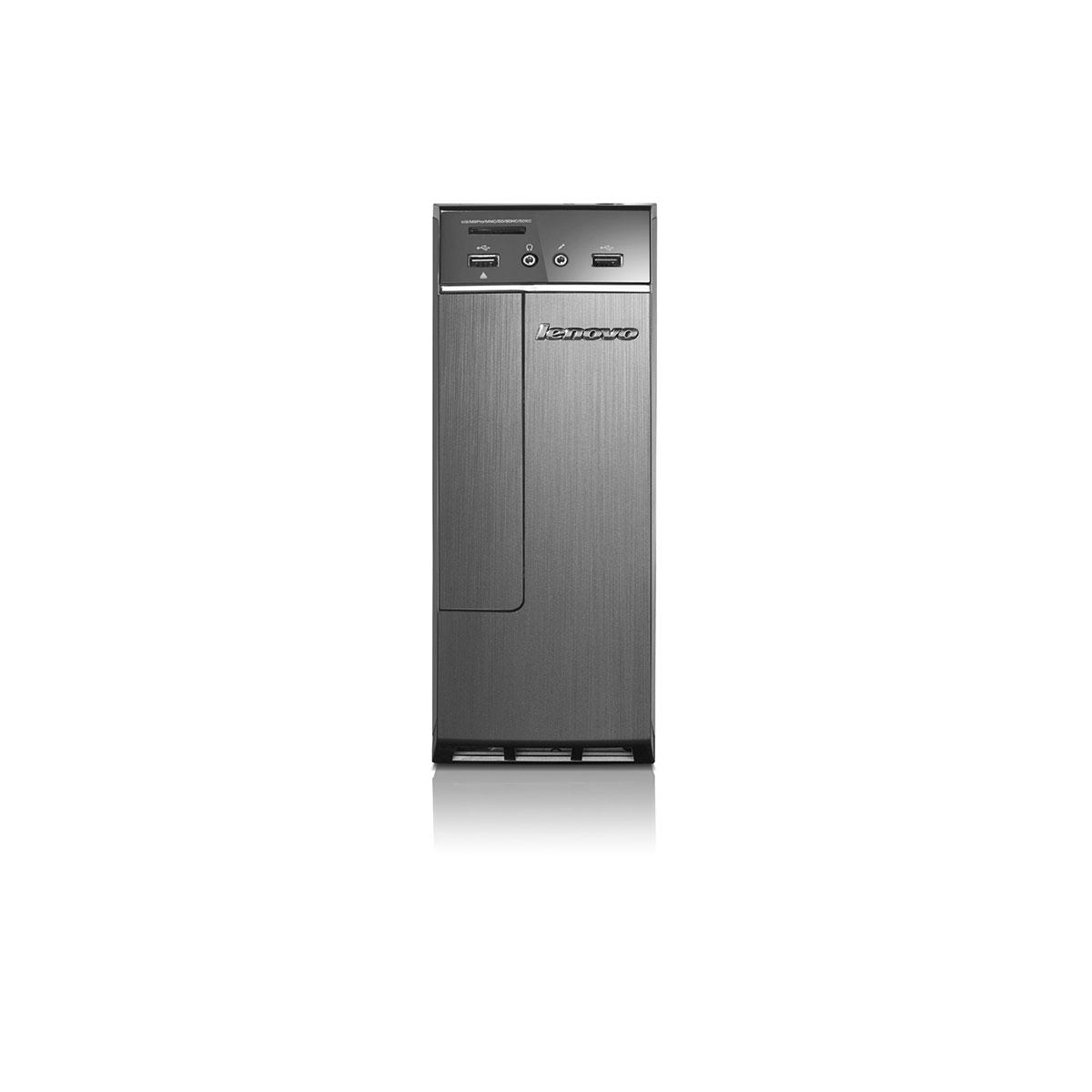 PC de Escritorio Lenovo IDEA-530-50 90B9004VCB
