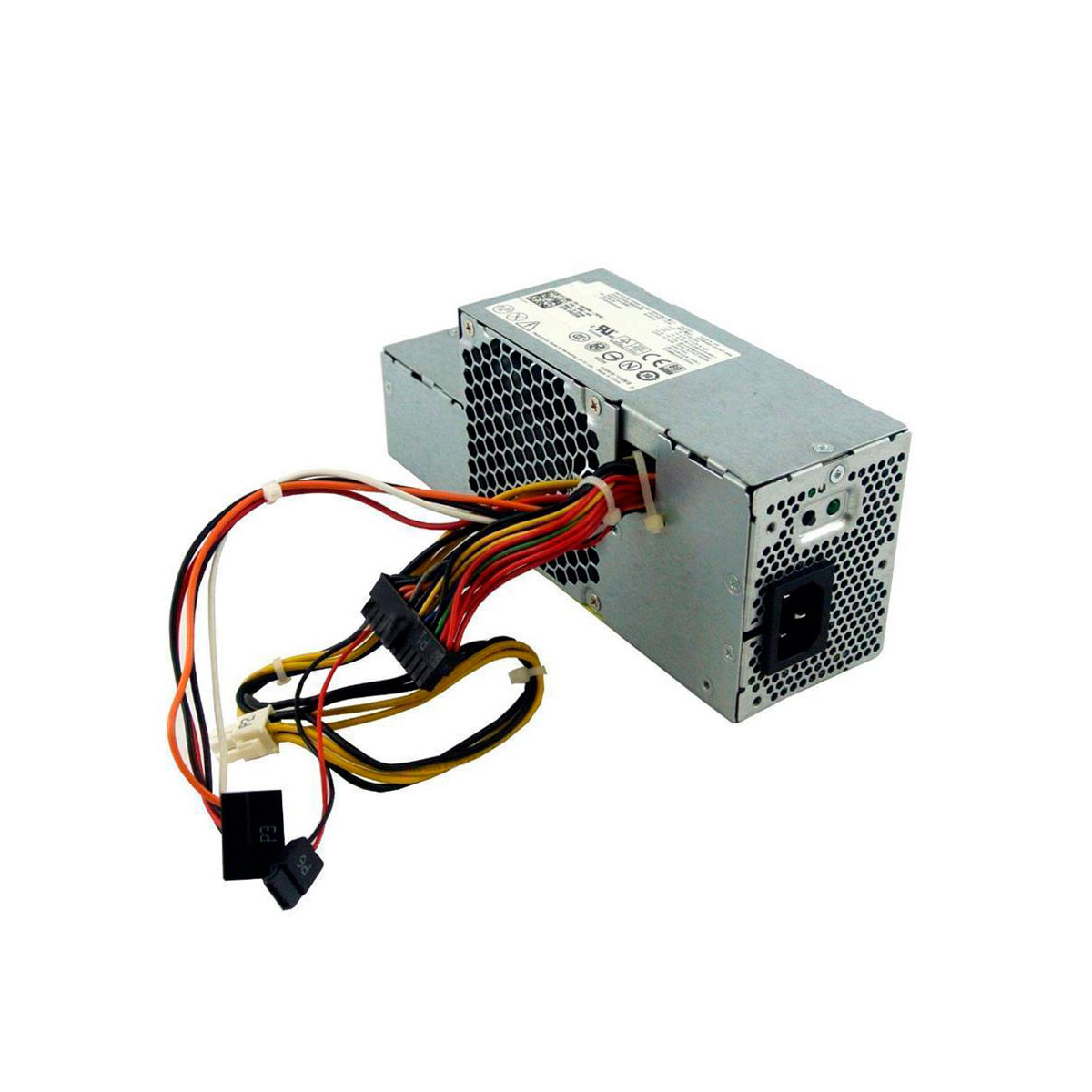 Fuente de poder Dell 200 WATTS OPTIPLEX L200EU-01