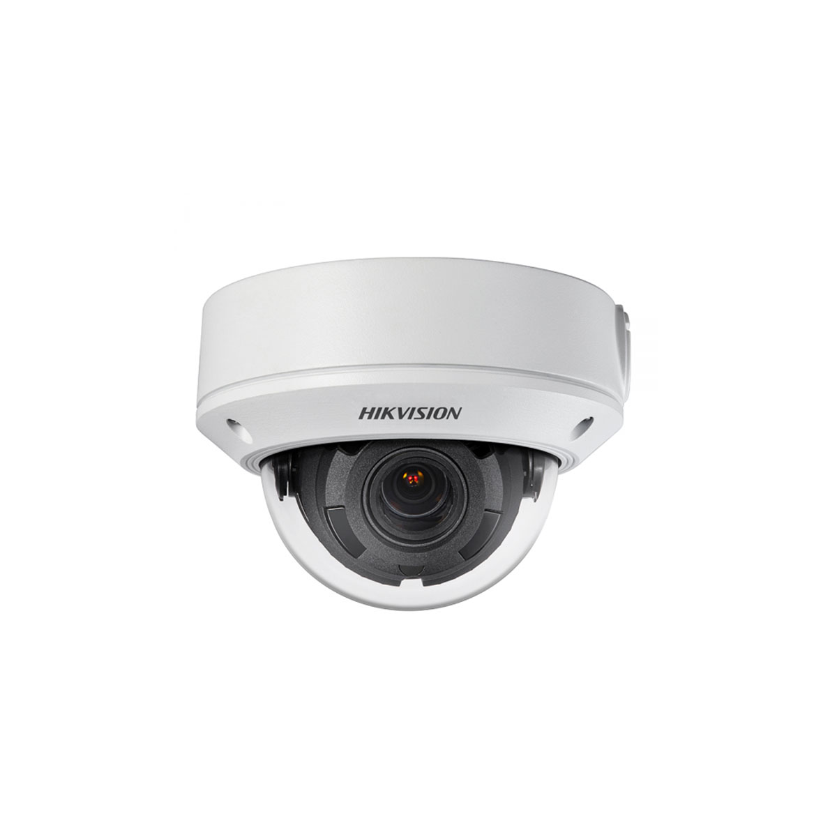 Cámara Hikvision DS-2CD1743G0-IZ IP Tipo Domo 4MP