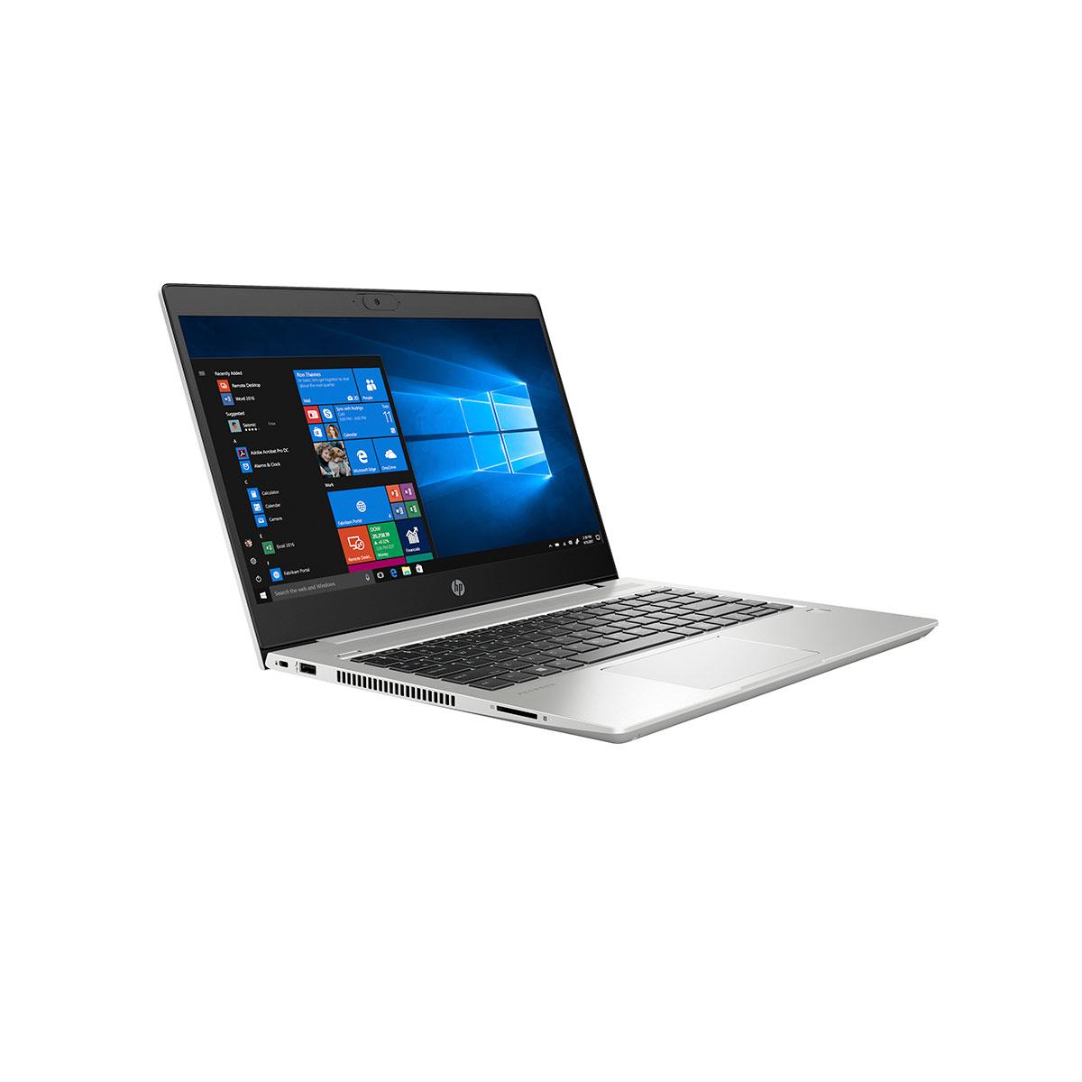 Laptop HP ProBook 450 G7 8YT08LTABM