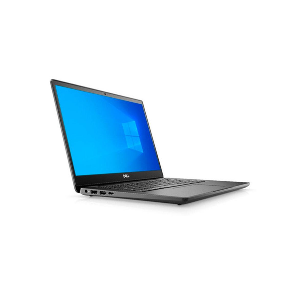 Laptop DELL Latitude 3410 4DCP6
