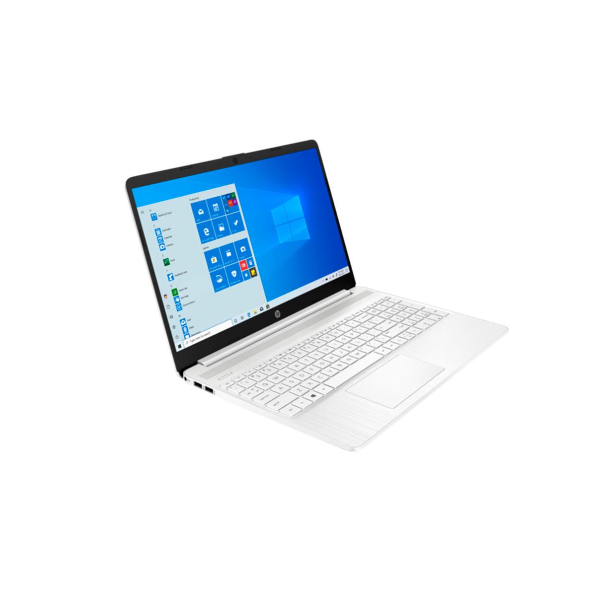 Laptop HP 8PM03EA 15S G7 8PM03EA