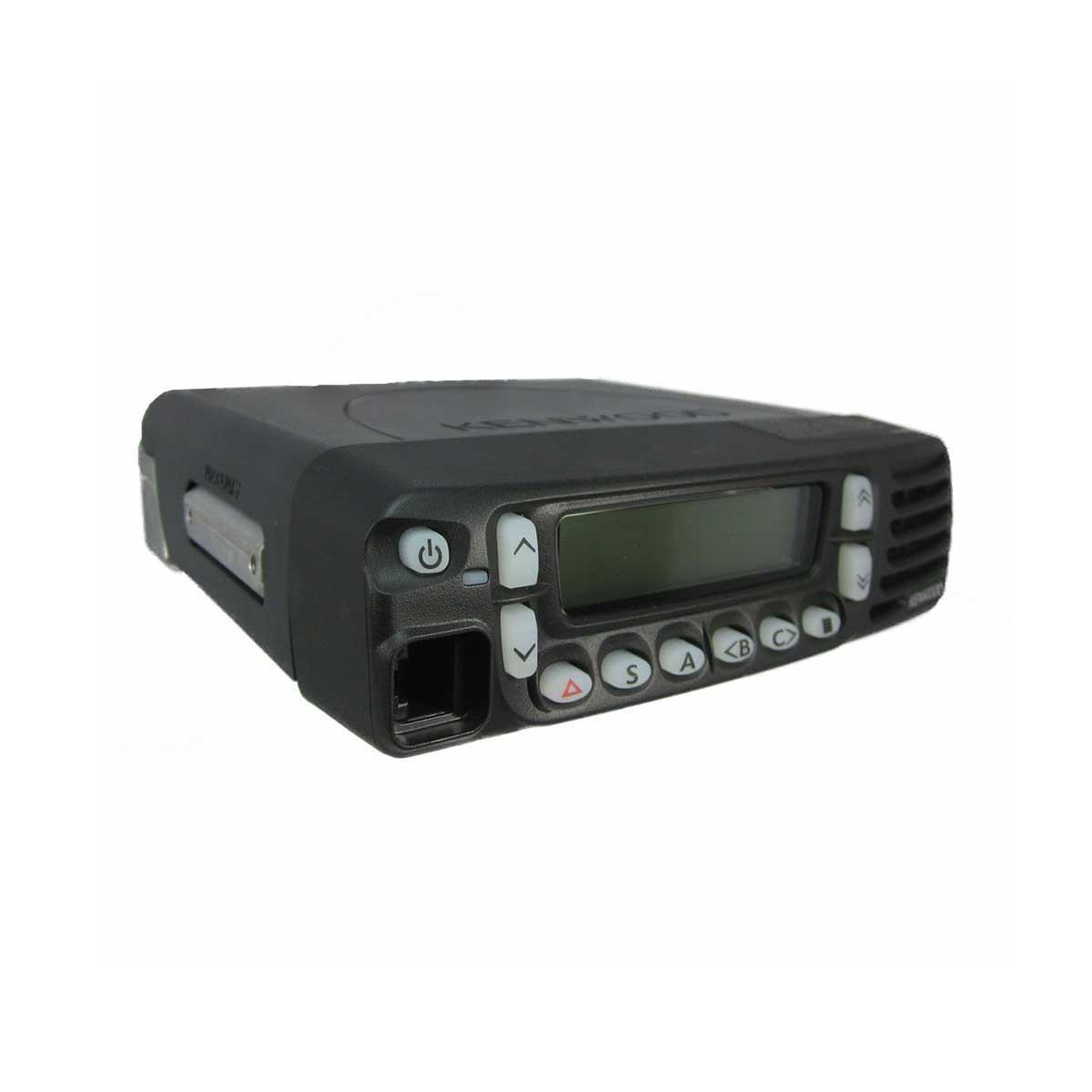 Radio Kenwood TK-8180 Analógico UHF 400-470 MHz