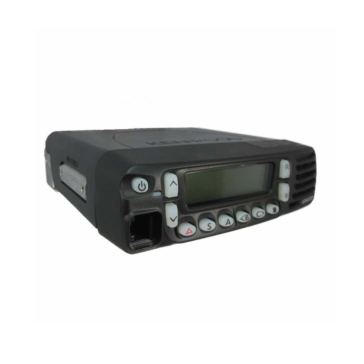 Radio Kenwood TK-8180H Analógico UHF 450-520 MHz