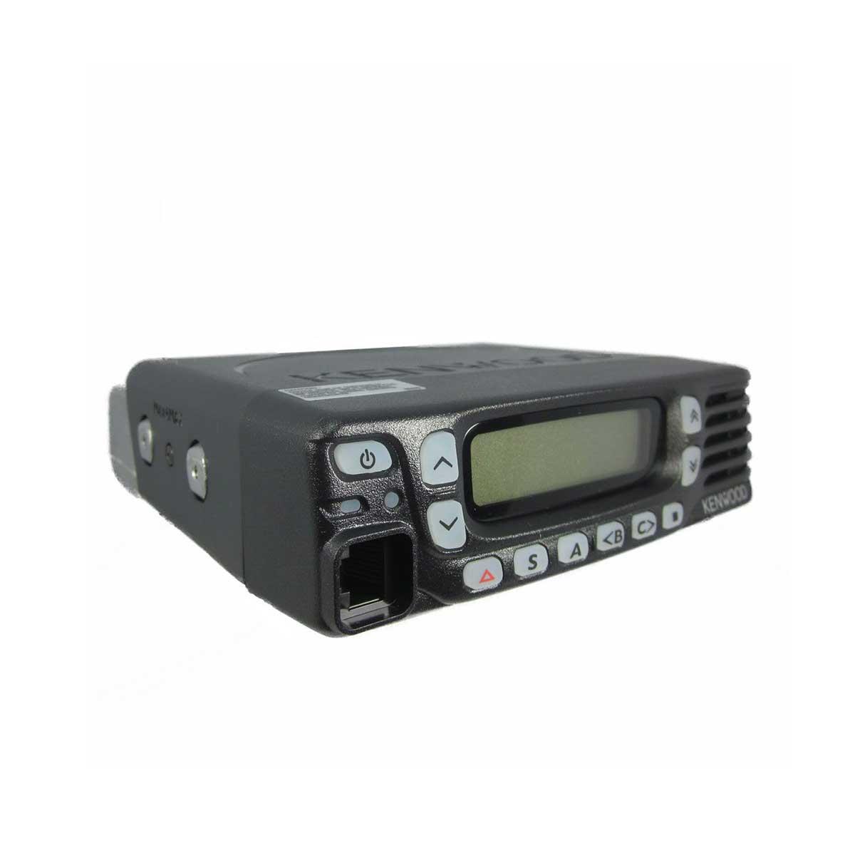 Radio Kenwood TK-8360 Analógico UHF 400-470 MHz