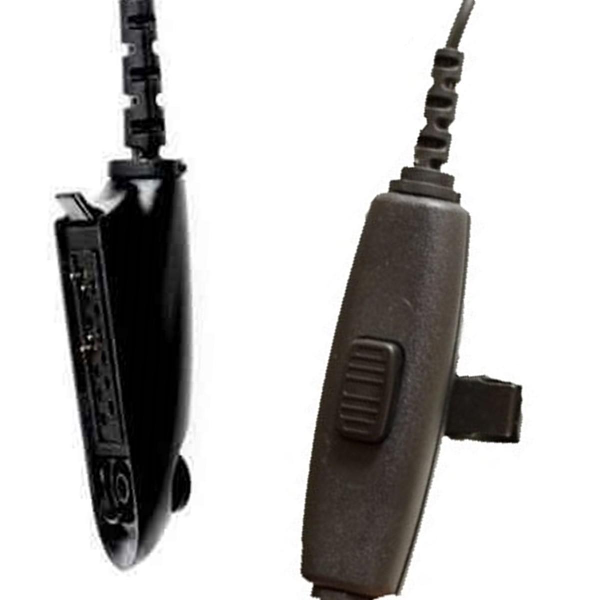 Auricular Motorola manos libres ENMN4012 tipo operador
