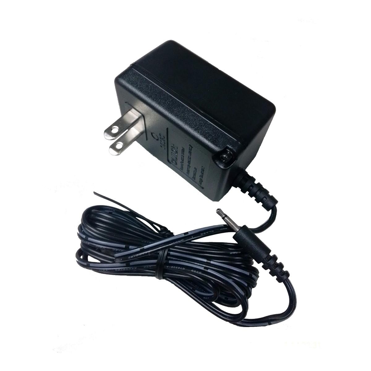 Cargador individual Motorola PMTN4053A para radio SP50