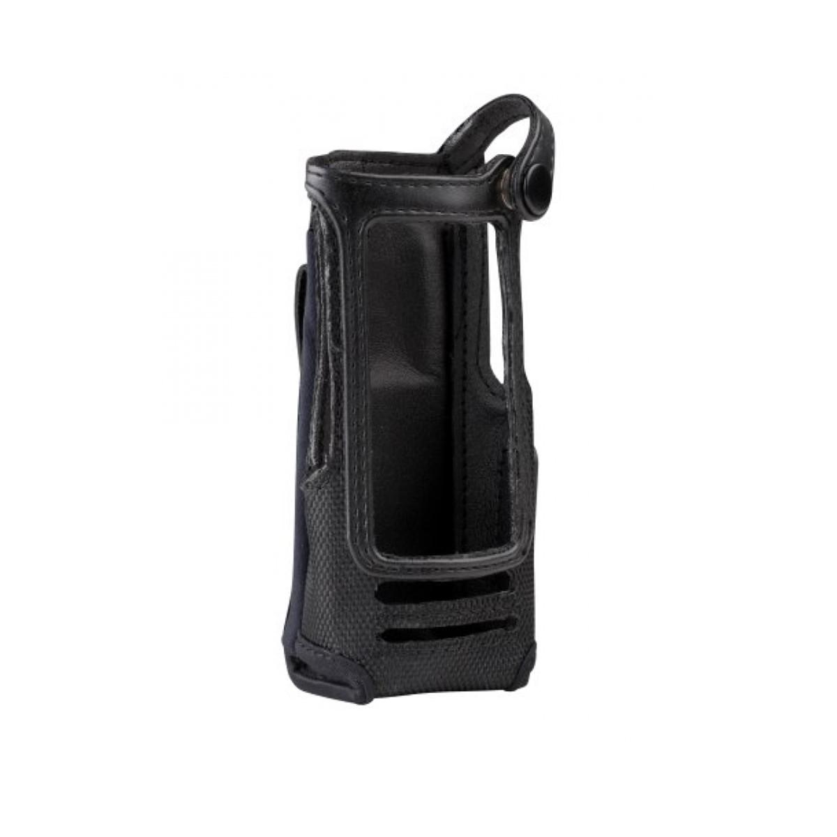 Estuche Motorola PMLN5015A de nylon